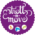 Logo_Stroll-n-Move_With_Icons_Web
